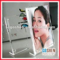 best seller Glass photo frame