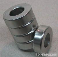 Neoyminum Magnet / Permanenet Magnet