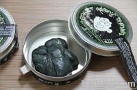 Magnetic Thinking Putty ( Magnetic Handgum)