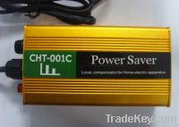 Power Saver (20 KW-300 KW)