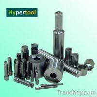 Header Tools