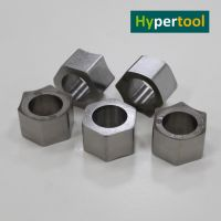 Nut Bolts(Forming Tool)