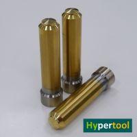 Header Tool(Punch Pin)