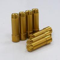 Torx T40 Punch Pin