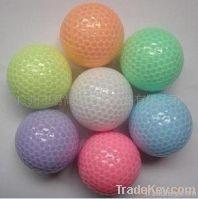 Hyaline Ball