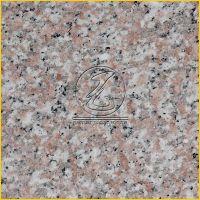 G635 Anxi Red Granite