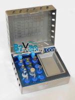 Dental Bone Expander Kit
