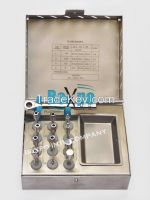 Dental Bone compression Kit