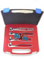 Physics forceps standard series
