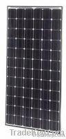 SANYO HIT-225A01 Solar Photovoltaic (PV) 225 Watt Panel - Pallet of 34