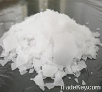 Caustic Soda (Flakes | Solid | Pearls)