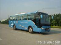 Coach/School bus/ Bus