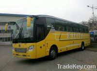 Coach / School Bus/ Tourist Bus/Passenger