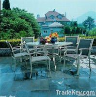 Outdoor/Garden/Patio/Garden Furniture Set