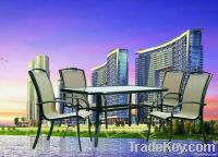 Outdoor/Garden/Patio/Quality Furniture Sets
