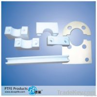 Customized PTFE Teflon products