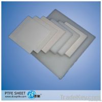 PTFE/Teflon sheet/board/plate/disc