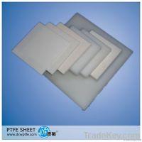 PTFE/Teflon sheet/board/plate/disc
