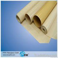 PTFE/Teflon cloth
