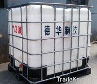 Polyvinyl Acetate Emulsion