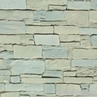 Grey Navarrete stone-like strata