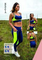Brazilian Fitness wear, sportswear