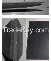 PVC Flooring Sheet Mat