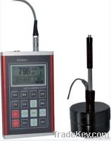 Portable Leeb hardness tester NDT280