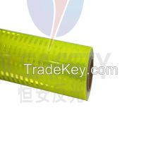 reflective road sings sticker reflective sheeting wholesale