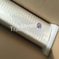 high intensity grade prismatic reflective sheeting for traffic road signs