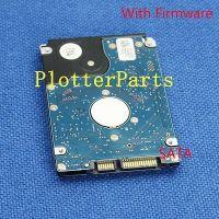 CR650-67001 hard disk drive MSG SATA HDD for HP DJ T790 Compatib