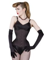 all kinds of Overbust Corsets, Underbust Corsets