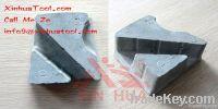 stone abrasive, abrasive tool, abrasive block