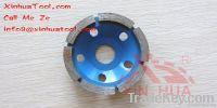 diamond wheel, diamond cup wheel, diamond tool