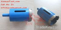 core drill, diamond core drill, diamond core drill bit