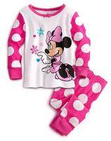 Children Girls Clothing