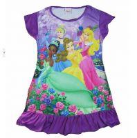 Children's Clothing Little Girls Sleepwear Pjs
