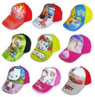 Hat Processing Custom Made