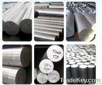 1050Aluminum sheets/99.7%Aluminum sheets