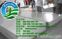 1060Aluminum sheets/99.7%Aluminum sheets