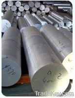 5083 Aluminum bars