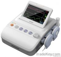 fetal monitor for hospital used with CE