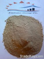 Phosphate Fertilizer