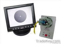 FTN450 Patchcord Three-dimensional fiber microscope