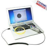 Eternal 400X Optical Fiber Inspection Probe FVO-730B-P(work with OTDR)
