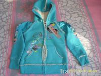 Girls' Jacket