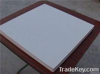 Gypsum ceiling/board