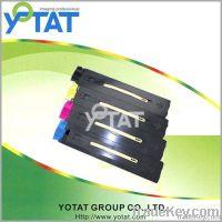 Remanufactured toner cartridge for Xerox