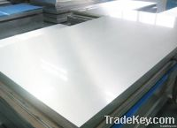 hot dipping galvanized steel sheet/plate