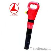 G10 rock breaker air hammer